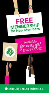 Free20Membership_Right20Rail20Ads_170x318