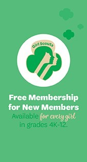 New Membership_Right Rail Ads_170x3182